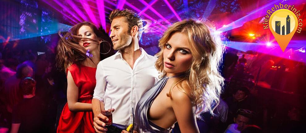 kiev-club