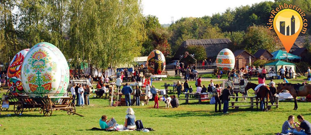 kiev-festival