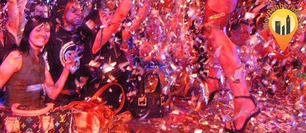 kiev-show-party